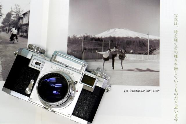 ファイル 262-1.jpg