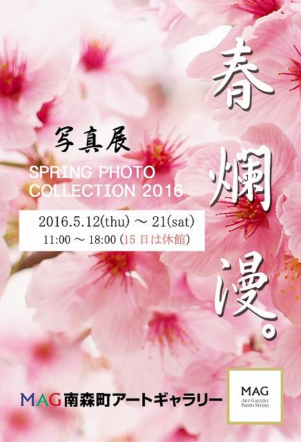 ファイル 354-1.jpg
