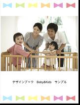 ファイル 375-3.jpg