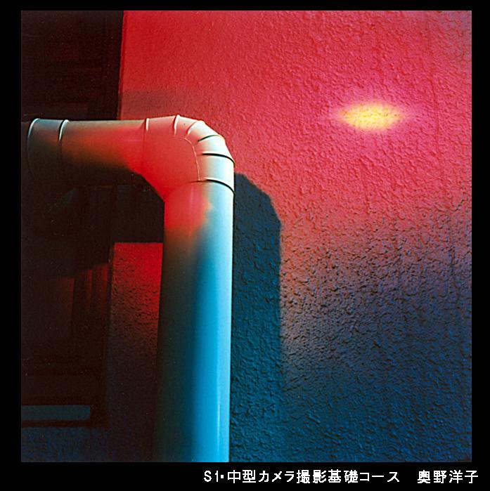 ファイル 384-5.jpg