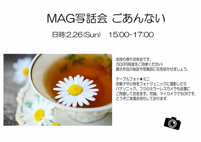 ファイル 385-1.jpg